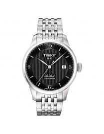 Tissot Le Locle Automatic Gent Cosc T006.408.11.057.00 Watch