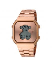 Tous D-Bear 600350290 Women's Watch