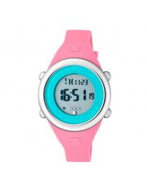 Tous Soft Digital 800350615 Women's Watch