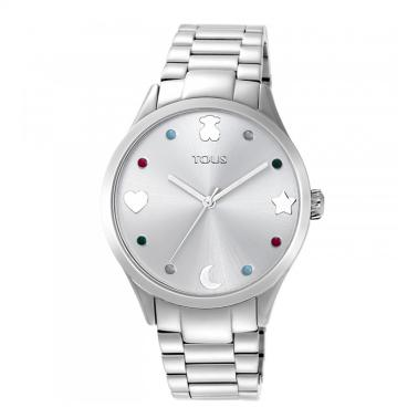 Tous Super Power 800350710 Women's Watch
