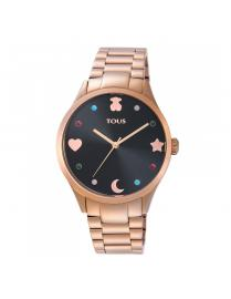 Tous Super Power 800350720 Women's Watch