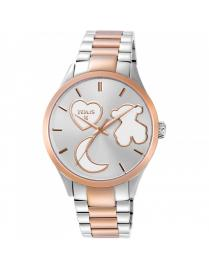 Tous Sweet Power 800350800 Women's Watch