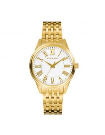 Viceroy Grand 401072-03 Women's Watch