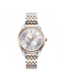 Viceroy Grand 401072-97 Women's Watch