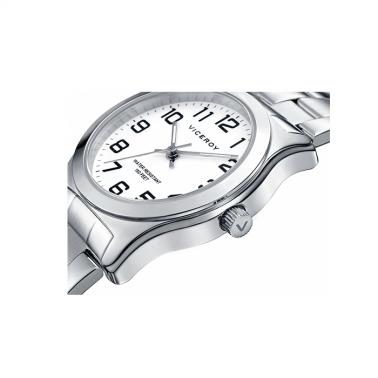 Viceroy 40854-04 Women´s Watch