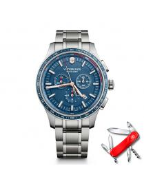 Victorinox Alliance Sport Chrono V241817