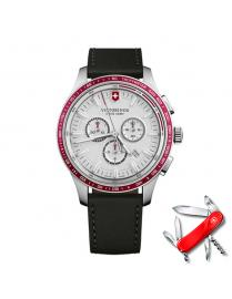 Victorinox Alliance Sport Chrono V241819