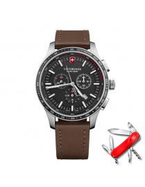 Victorinox Alliance Sport Chrono V241826