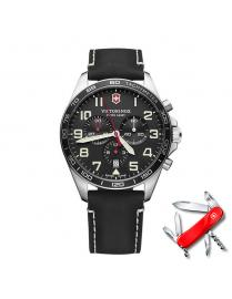 Victorinox Fieldforce Chrono V241852