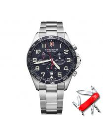 Victorinox Fieldforce Chrono V241857