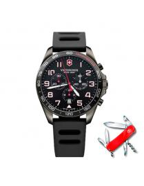 Victorinox Swiss Army Fieldforce V241889